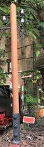 Strommast, Art. 800101