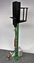 H/V-Hauptsignal (Block) spur g, Art. 800227