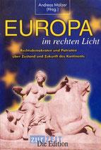Europa im rechten Licht