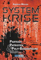 Systemkrise