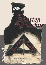 Im Schatten des Gracchus
