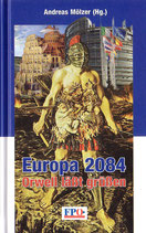 Europa 2084