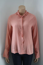 Essentiel Antwerp, Nemo long sleeved Shirt, langarm