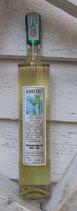 AMOE' - Liquore di finocchietto selvatico