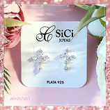 Aros cruces micropave