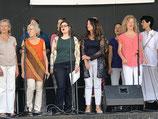 Saisonbeitrag Chor 'Singen ohne Grenzen' (für Mitglieder)