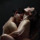 Deep Love - Kunst der Beziehung
