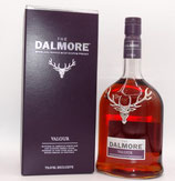 THE DALMORE VALOUR ( 40% vol ) 1 l Flasche