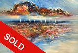 Seascape Sailing Impressions XL 5 / SOLD