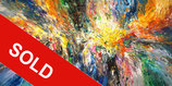 Elemental Force XXL 2 / SOLD