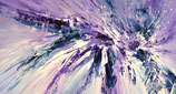 Violet Blue Energy L 2
