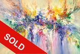 What A Day XL 1 / SOLD