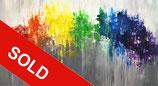 Like A Rainbow L 3 / SOLD