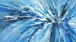 Blue Impression L 1