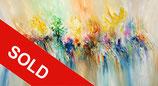 Lively Color Dance L1   / SOLD