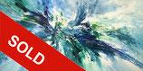Underwater Daylight XXL 1 / SOLD