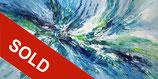 Underwater Daylight XXL 2 / SOLD