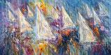 Stormy Sailing Regatta XXL 6