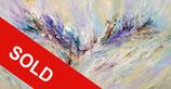 Lavender Dream L 1 SOLD