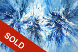 Blue Energy XL 2 / SOLD