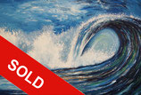 Waves XL 2  / SOLD