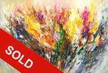 Wonderful Dreamland XL 1 / SOLD