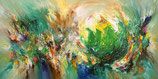 Green Inspirations L 1