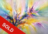 Colour Expansion XL 1 / SOLD