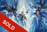 Blue Energy XL 1 / SOLD