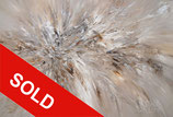 Soft Nature XL 1   / SOLD