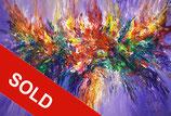 Amazing Dreamworld XL 1 / SOLD