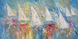 Stormy Sailing Regatta XXL 4