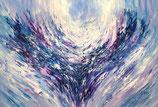 Blue Wings XL 1