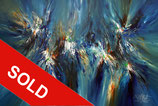 Blue Motion XL1   / SOLD