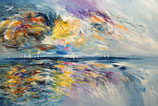 Seascape Sailing Impression XL2 /  SOLD