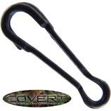 Gardner Tackle Covert Easi Clips