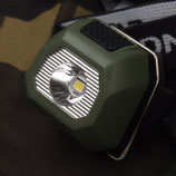 Gardner Tackle Nano Torch