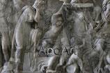 """Fotomontage """"Antike Ansichten"""""""