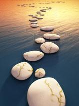 Développer une méthode personnelle pour se sentir acteur de ses décisions.