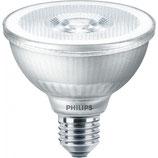 Philips Master LEDspot PAR30S