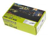 System 24, Trafo 490-00-CH max. 1500 Lampen od. 20,4W