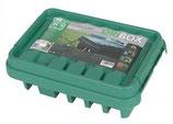 Sicherheitsbox aussen mittel 28.5x15x11cm