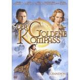 Der goldene Kompass (Doppel-DVD)