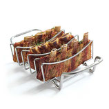 BROIL KING Supporto Rib-Rack e arrosti