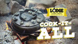 Lodge Cook it All