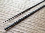 F. Dick Nadelfeile 2,9mm