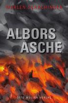 Albors Asche
