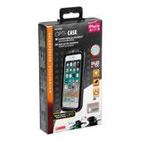 Opti-case Per Iphone 6/7/8 Lampa 90433