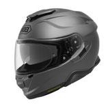 Shoei® GT-Air 2 Matt deep grey