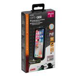 Opti-case Per Iphone X/xs Lampa 90435